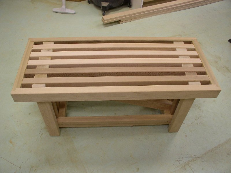 Permalink to woodworking bench tops for sale