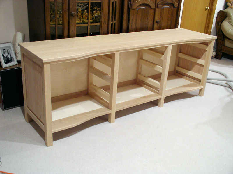 Fantastic Dresser Plans Free Would You Like To Make A